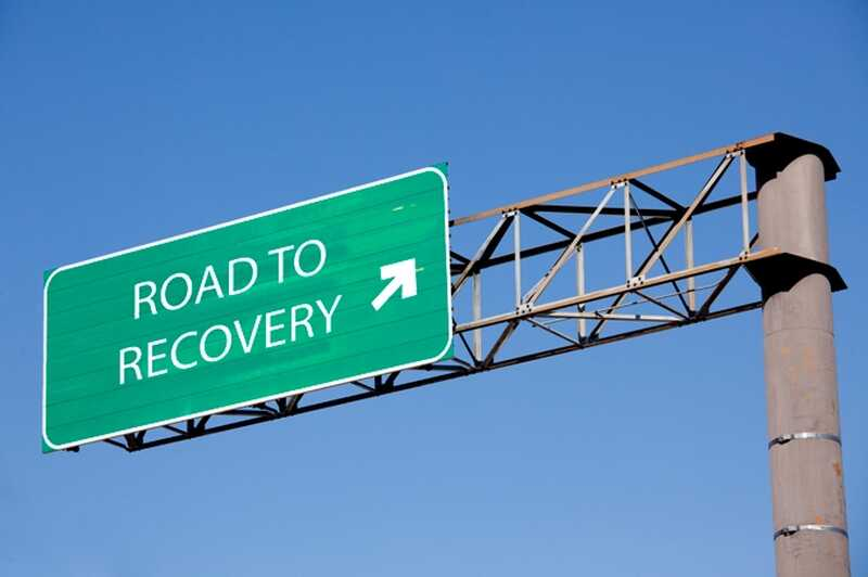 Quan lansietat es troba amb la desordre de dèficit datenció: ajuda per als socis