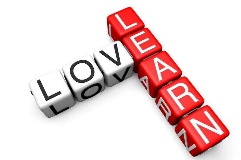 Verdens læreredag: Hvad lærer du?
