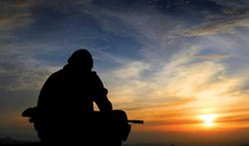 Du, mig og posttraumatisk stresslidelse: forhold til partnere, der har lidt traume