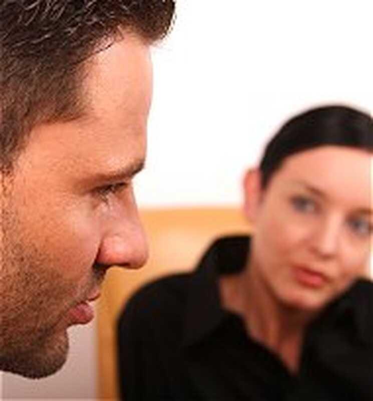 Din partners sprog af sundhed og sygdom