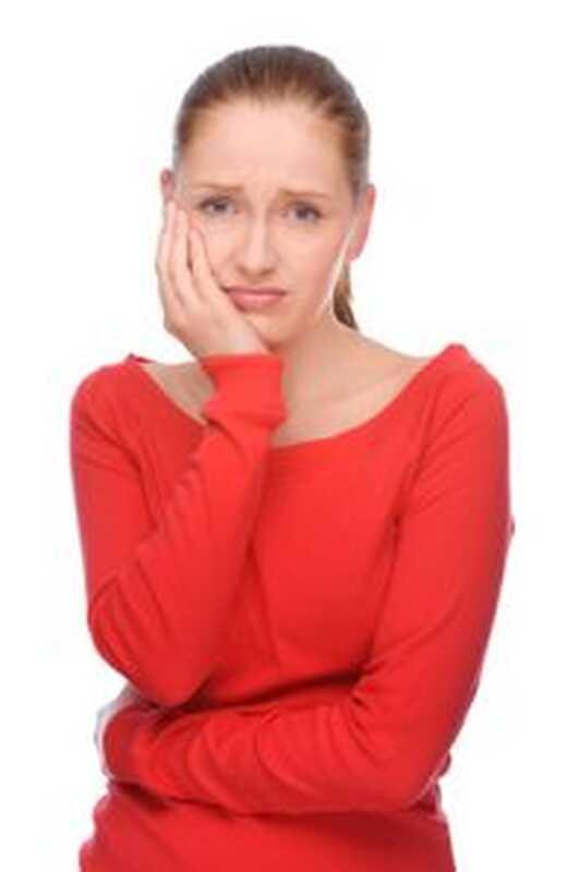 Когнитивна поведенческа терапия най-добре за лечение на детска травма