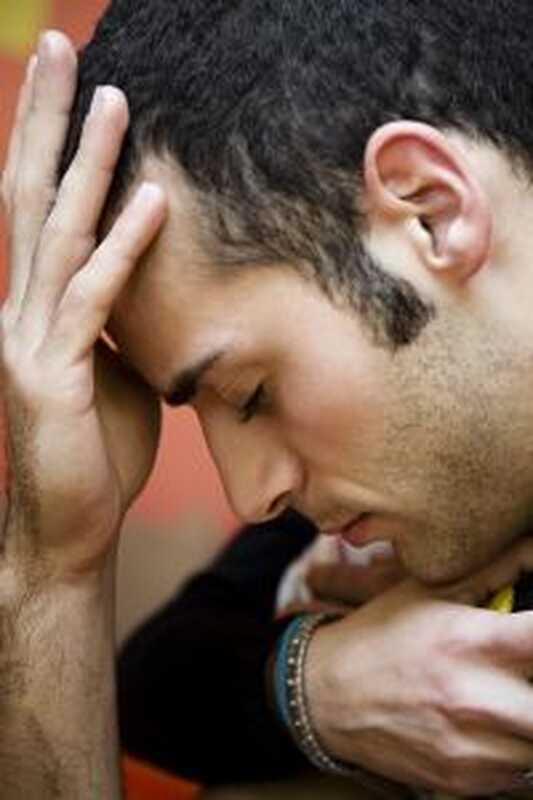 Hiperaktivnostni poremećaj pažnje kod odraslih: 5 savjeta za smanjenje impulzivnosti