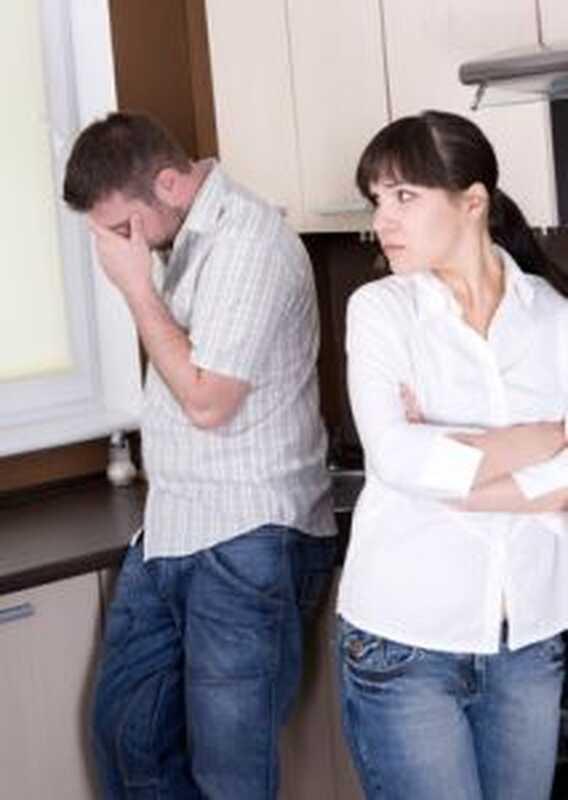 Porucha a vztahy hyperaktivity s deficitem pozornosti: 10 strategií pro překonání běžných překážek