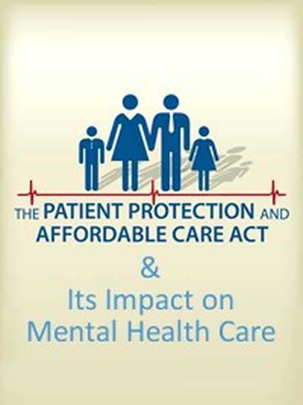 patient protection and affordable care act The secretary may utilize any health risk assessment developed under section 4004(f) of the patient protection and affordable care act as part of the requirement to develop a personalized prevention plan to comply with this subparagraph.