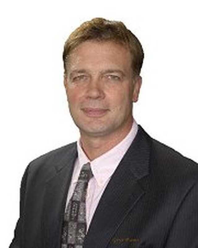 Andrew Wakefield, vazbu na autismus a očkování a záměrné podvody