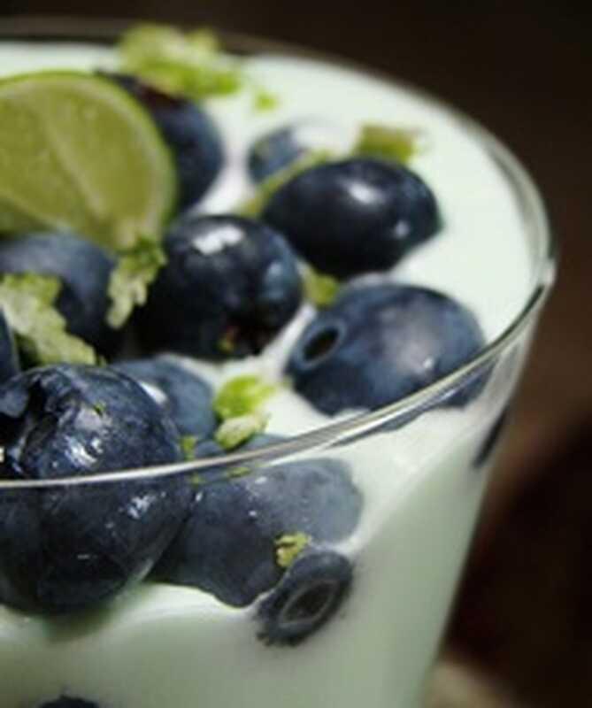 Antioxidanty a vaše zdraví