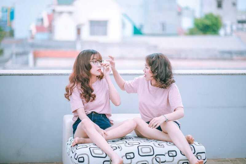 Explorând idealizarea mamei în alice