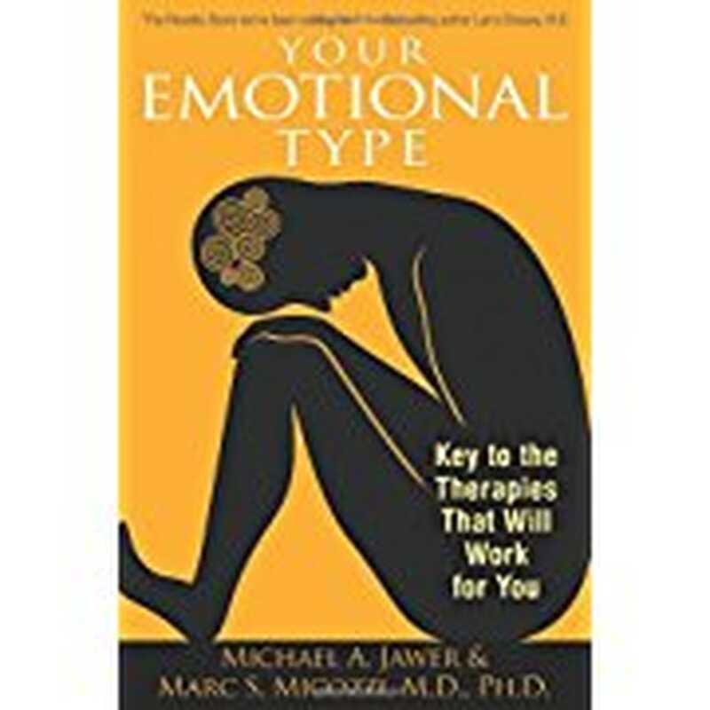 Lurer på om dit forhold er normalt?