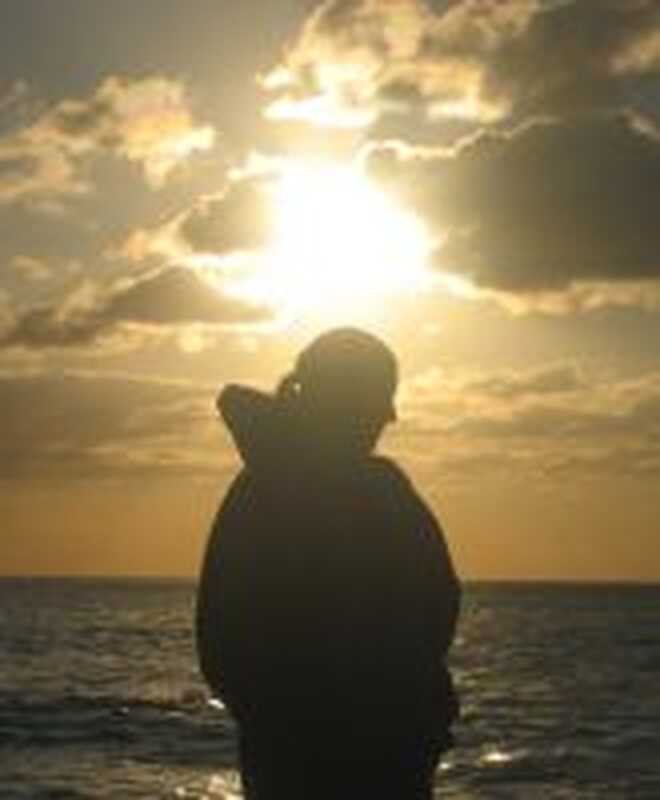 Vyhněte se emočnímu vyčerpání: vyplňte naše emocionální nádrž