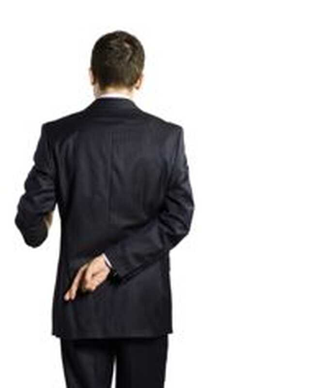 Kan et hormon forhindre mænd i at snyde?