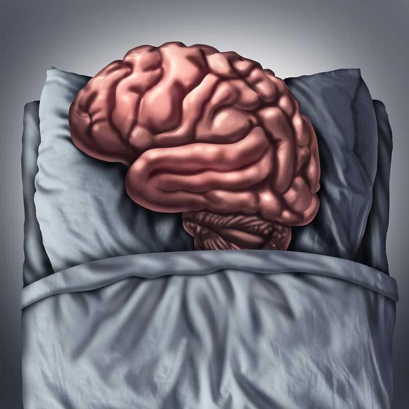 Mohou tyto změny zdravého životního stylu zabránit mozkové příhodě?
