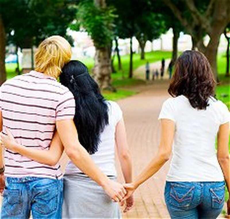 Může váš vztah přežít podvádění?