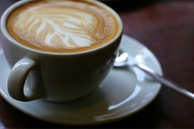 Kohvikukultuur: kogukonna tunne