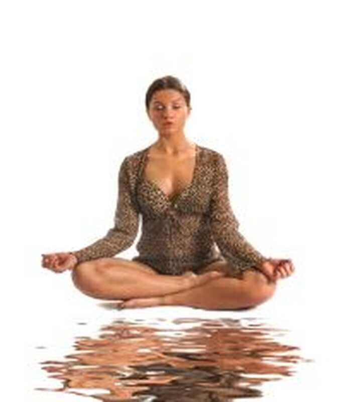 Crazy mindfulness? Zde jsou 3 způsoby, jak začít meditovat dnes