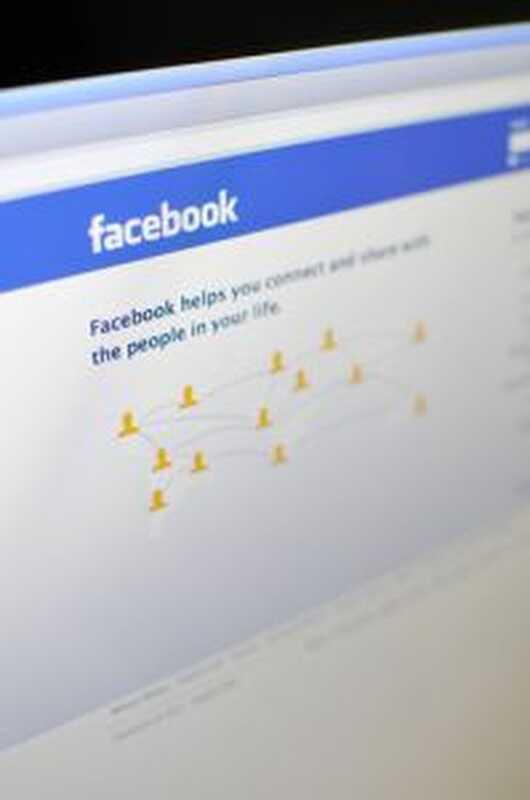 Запознанства и въздействието на социалните медии
