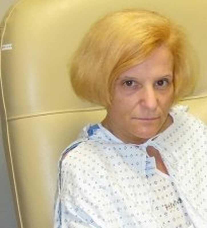След травмата на главата, Трейси Морган да се върне на SNL