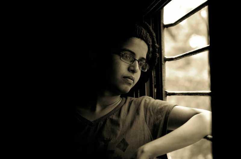 Proč bychom měli poslouchat naše vnitřní kritiky