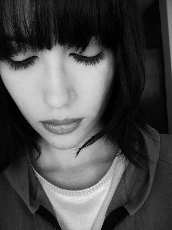 Зависимост и травма: основна връзка