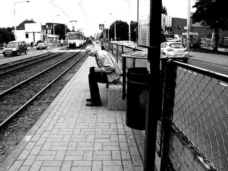 Trastorn datenció amb dèficit dhiperactivitat i impaciència quotidiana