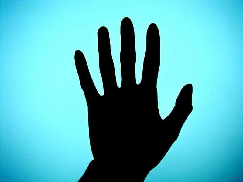 Колко преобладаващи са автоимунните разстройства при биполярно разстройство?