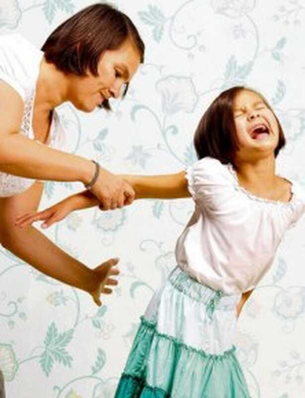 1 korak za podizanje djeteta iq danas