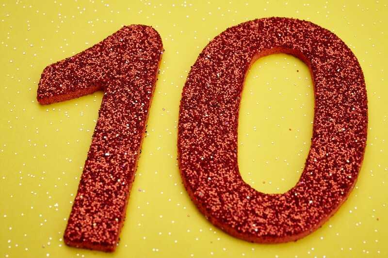 10 koraka da postanu svjesniji