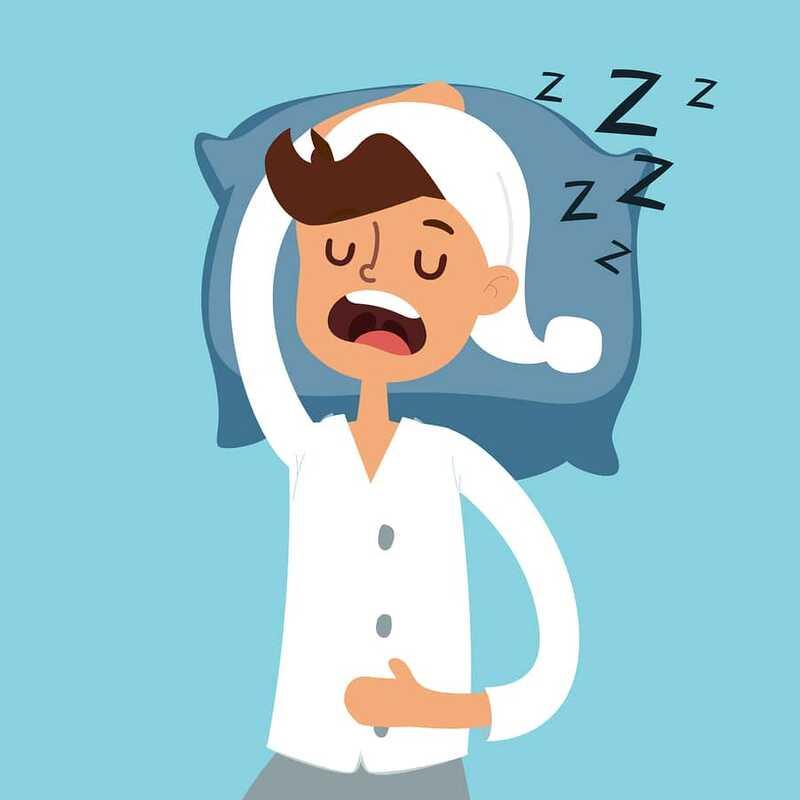 10 způsobů, jak porazit nespavost a získat lepší spánek
