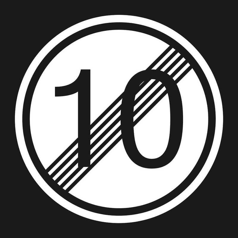 10 způsobů, jak vyjádřit vděčnost