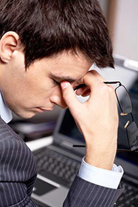 10 načina da pobede rat protiv stresa na radnom mestu