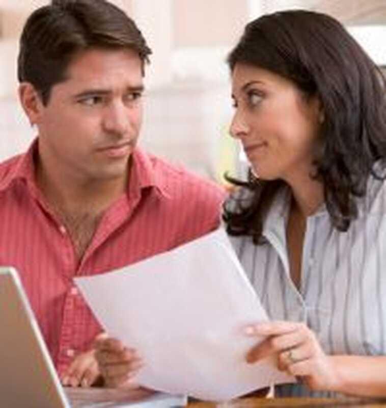 12 strategií pro budování zdravých vztahů, když máte poruchu pozornosti s hyperaktivitou