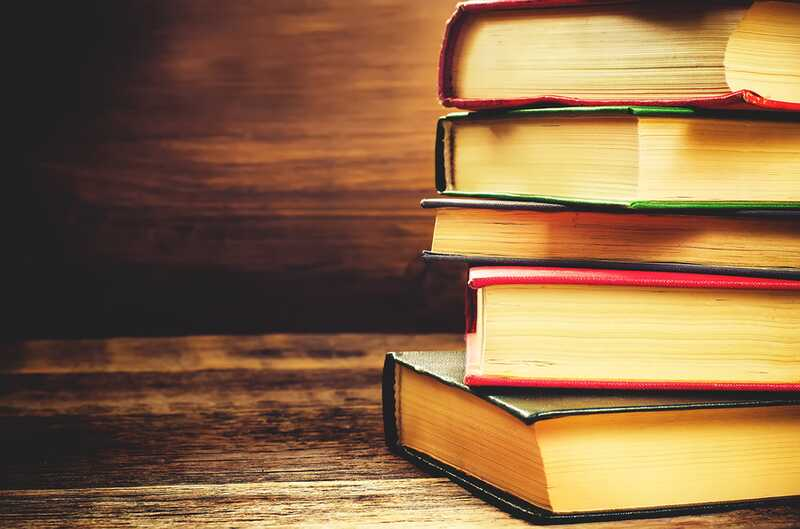 14 preporučenih knjiga za pacijente psihijatrije