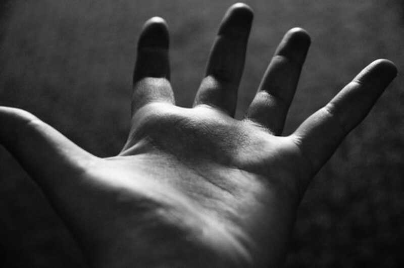 3 weitere Dinge, die uns einsam halten