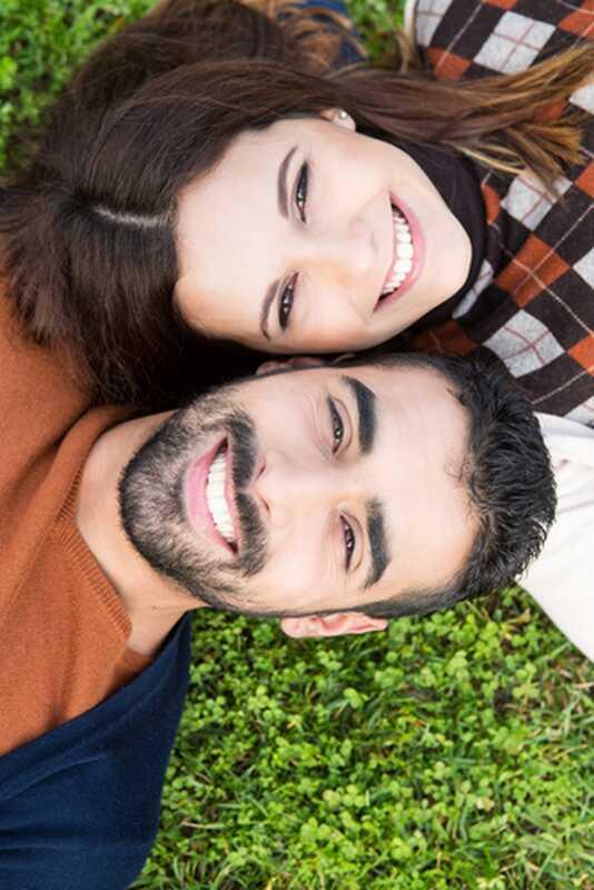 3 mituri despre căsătoriile sănătoase pe care majoritatea oamenilor cred că sunt adevărate