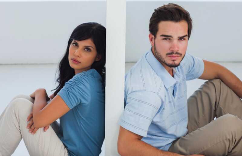 3 důvody, proč je tak těžké ukončit toxický vztah