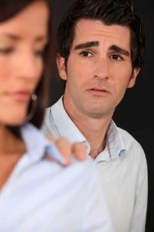 3 einfache Möglichkeiten zur Verbesserung der nonverbalen Kommunikation