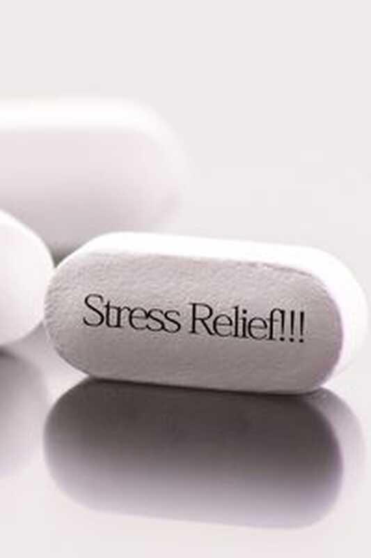3 Tipps zum Stressabbau, um deinen Geist zu befreien