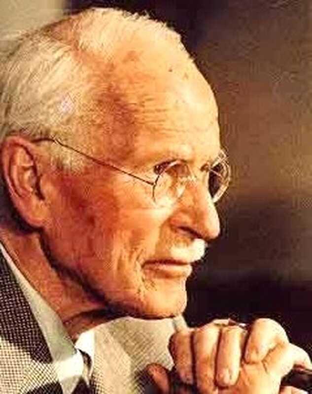 3 věci, o kterých jste nevěděli o psycholóze Carla Junga