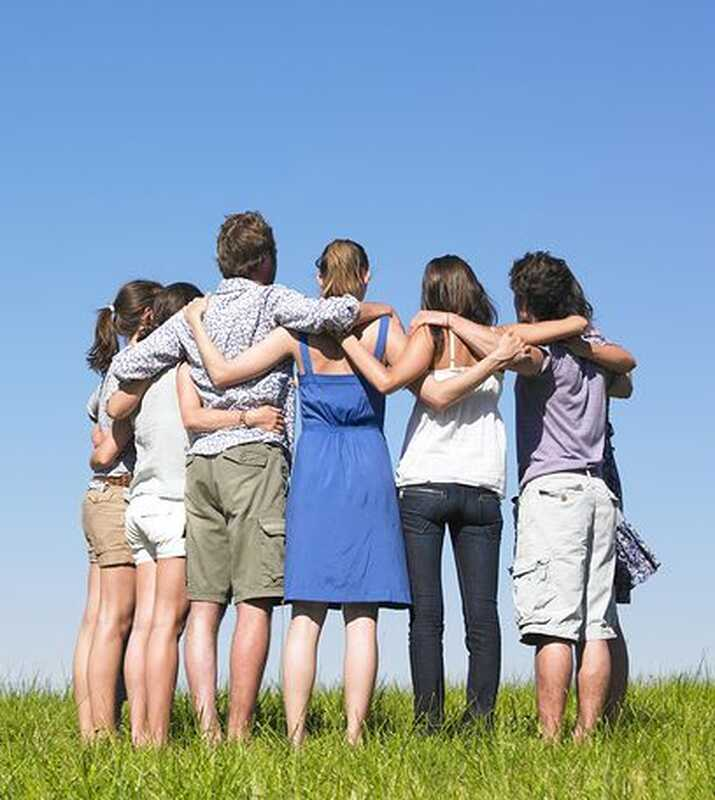 4 Wege, wie ein Kind mit Autismus das Familienleben beeinflusst