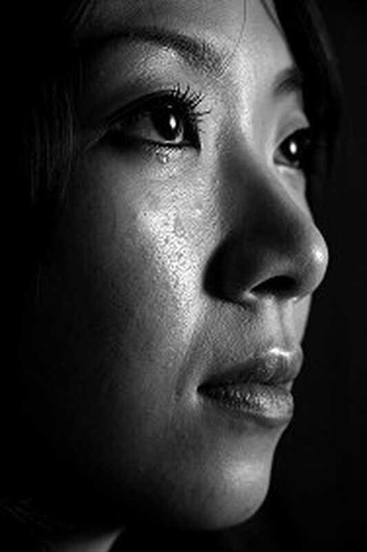 Teen maminka hvězda, tyler baltierra, vypráví pokus o sebevraždu