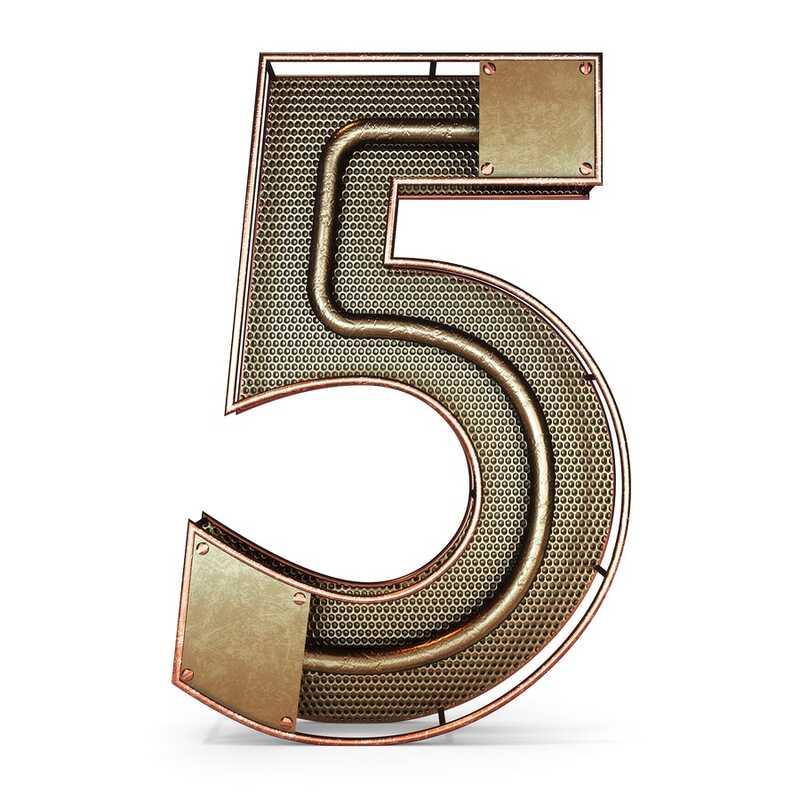 5 wesentliche Schritte, um von der Ablehnung zu erholen