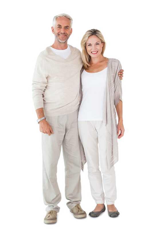 5 pravidla manželství od terapeuta