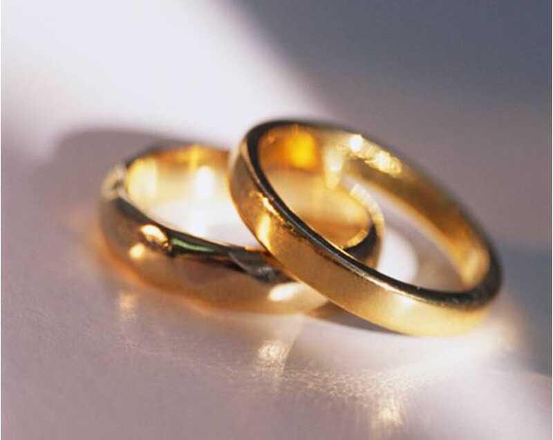 5 chyb, které i nadále dělám v mém manželství