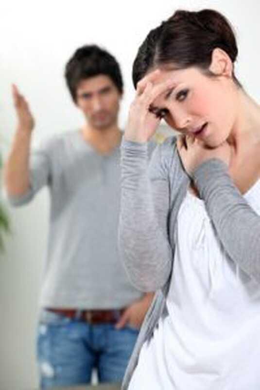 5 znamení, že váš partner je příliš kritický