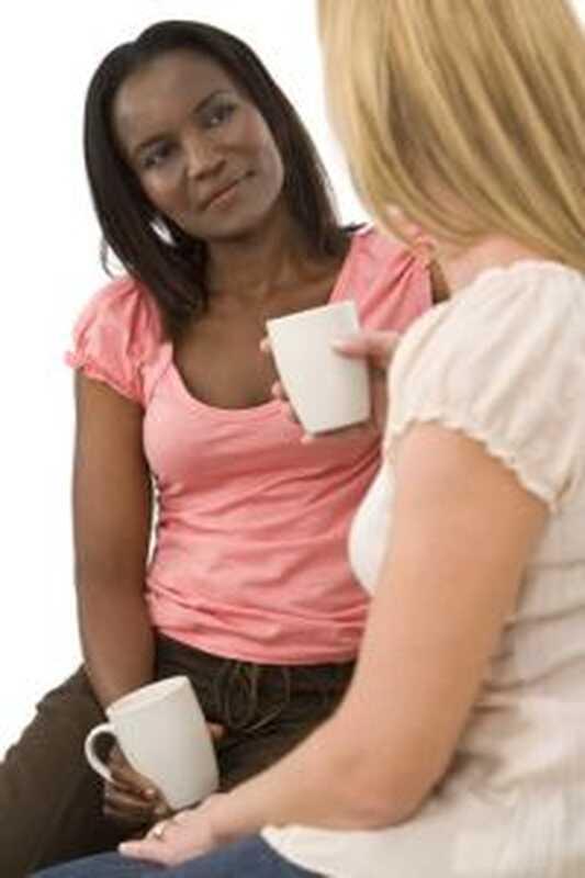 5 Möglichkeiten, mit einer intimitätsphobischen Person umzugehen