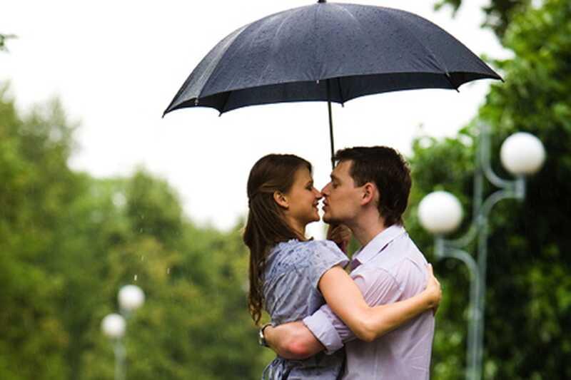 5 způsobů, jak společně narůstat, když deprese vstoupí do vztahu