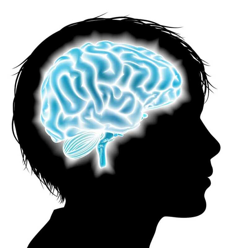 5 způsobů, jak posílit rostoucí mozek vašeho dítěte