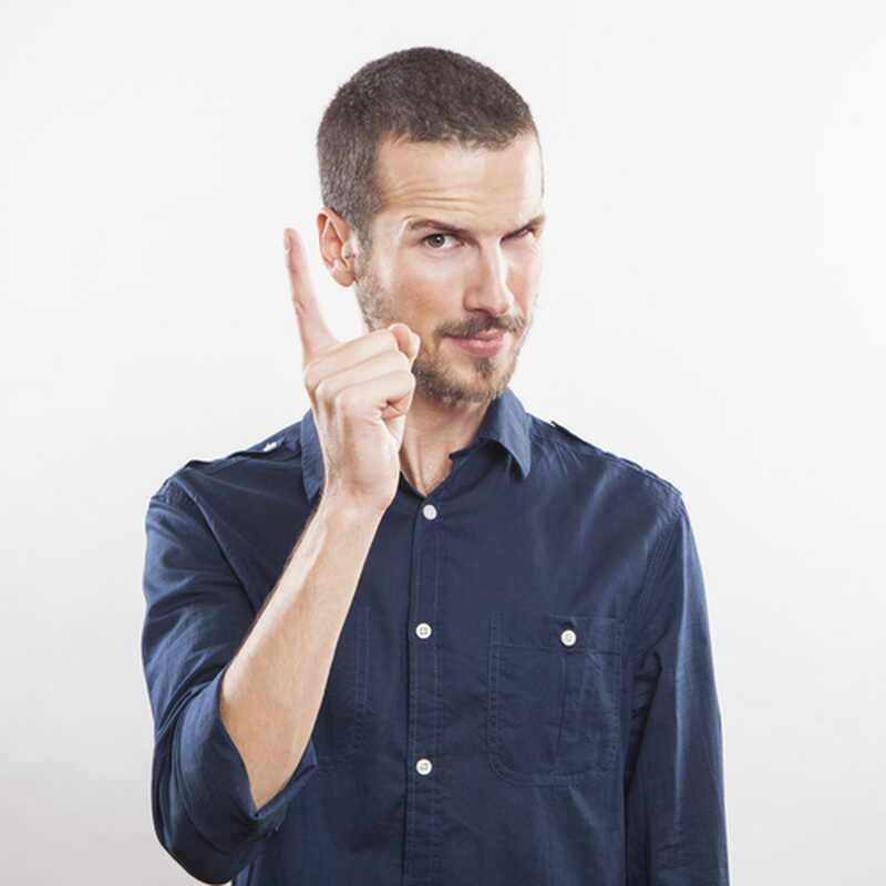 5 начина да оцелеят критиките от членовете на семейството