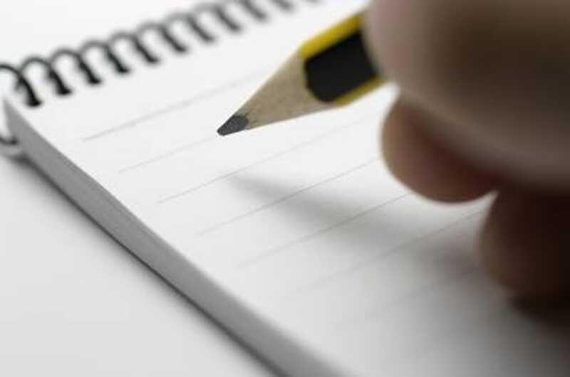 Εμπισβήτηση πρακτικής για καλύτερες σχέσεις στο σπίτι και την εργασία