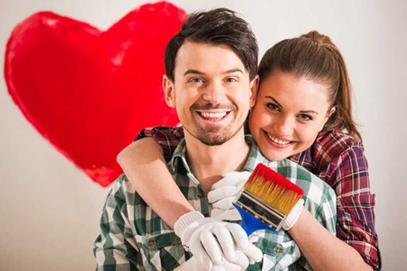 6 tipů, které si musíte pamatovat, kdy je bipolární porucha součástí vašeho vztahu