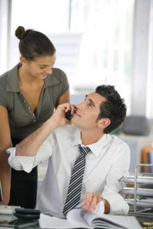 7 savjeta za postavljanje granica na poslu